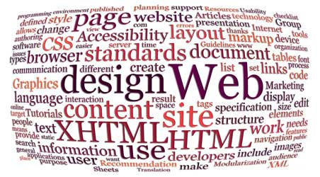 calgary chicago web design company