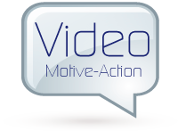 Unimark Creative Content Creation for Movtive-Action Video