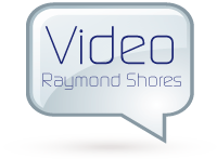 Thirty Second TV Commercial for Raymond Shores RV